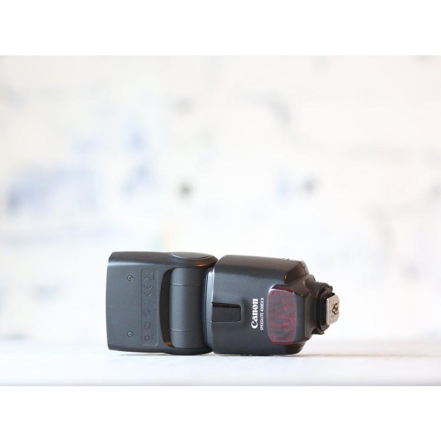 Canon Speedlite 430EX II-2