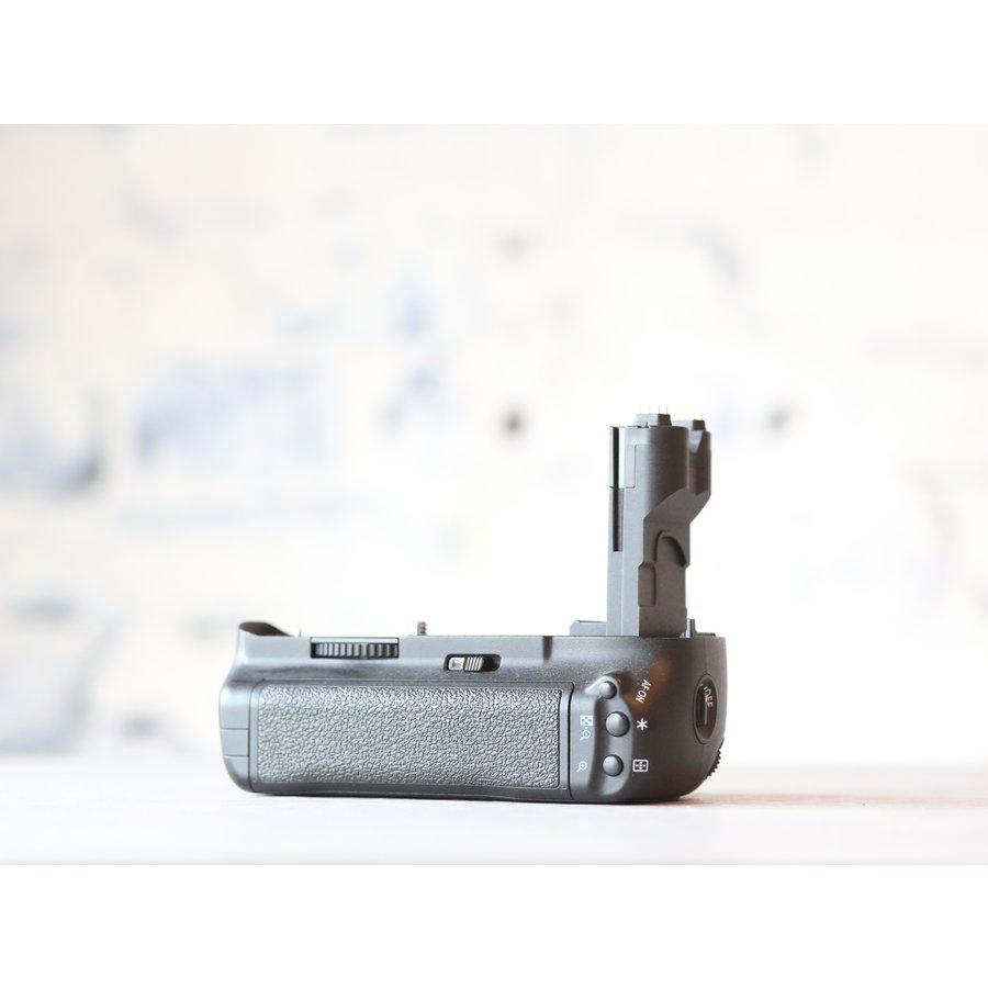 Canon BG-E7 Battery Grip-2