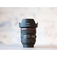 thumb-Canon EF 24-70mm f/4L IS USM-2