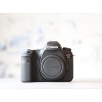 thumb-Canon EOS 6D-1