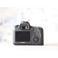 thumb-Canon EOS 6D-2
