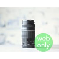 thumb-Canon EF 75-300mm f/4-5.6 III-1