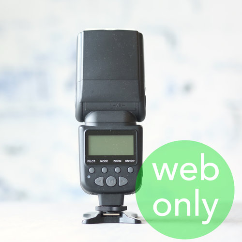 Meike MK950 (Canon)