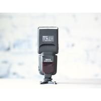 thumb-Meike MK950 (Canon)-2