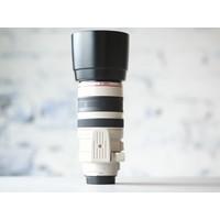 thumb-Canon EF 100-400mm f/4.5-5.6L IS USM-5