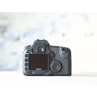 thumb-Canon EOS 30D-2