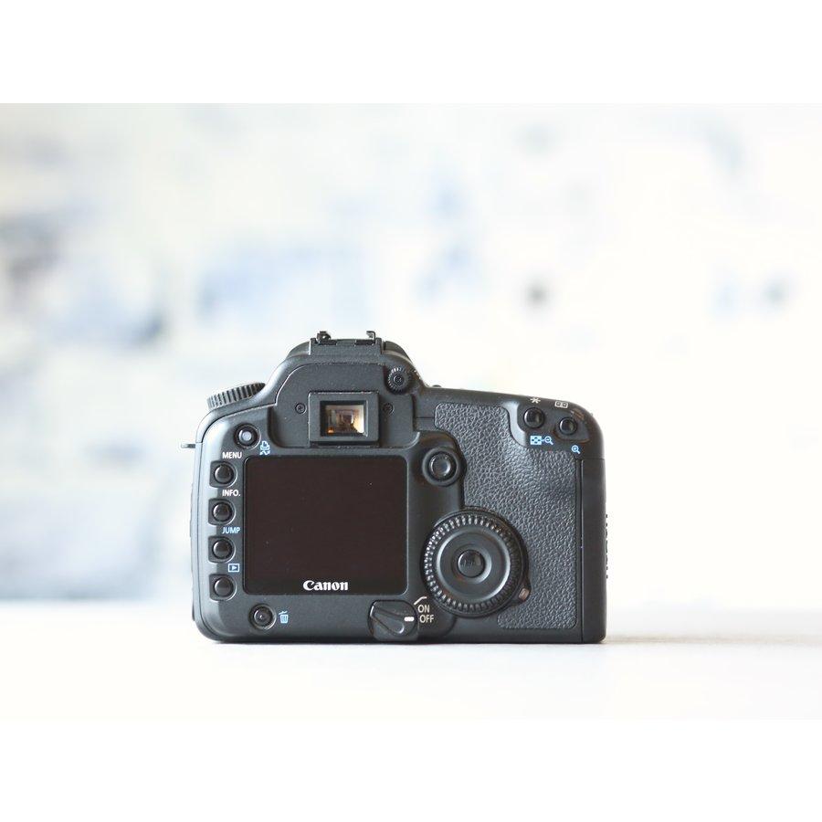 Canon EOS 30D-2