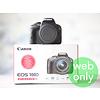 Canon Canon EOS 100D
