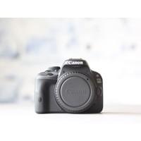 thumb-Canon EOS 100D-2