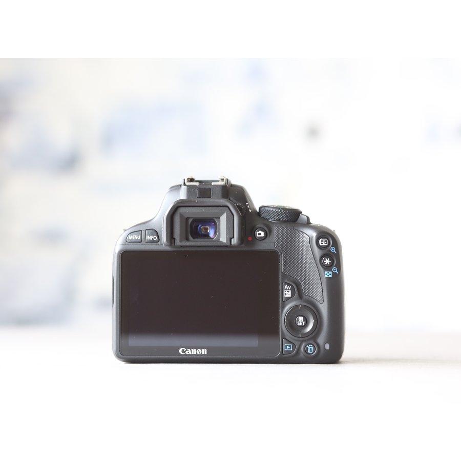 Canon EOS 100D-3