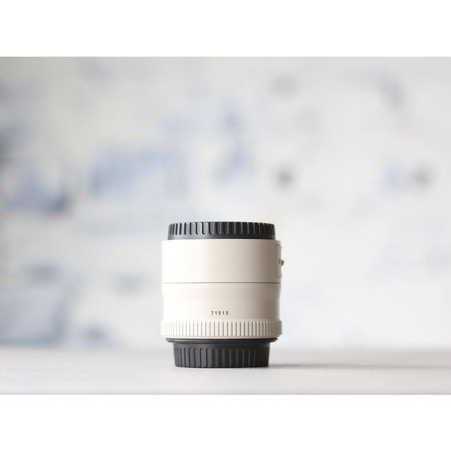 Canon EF 2x II Extender-3