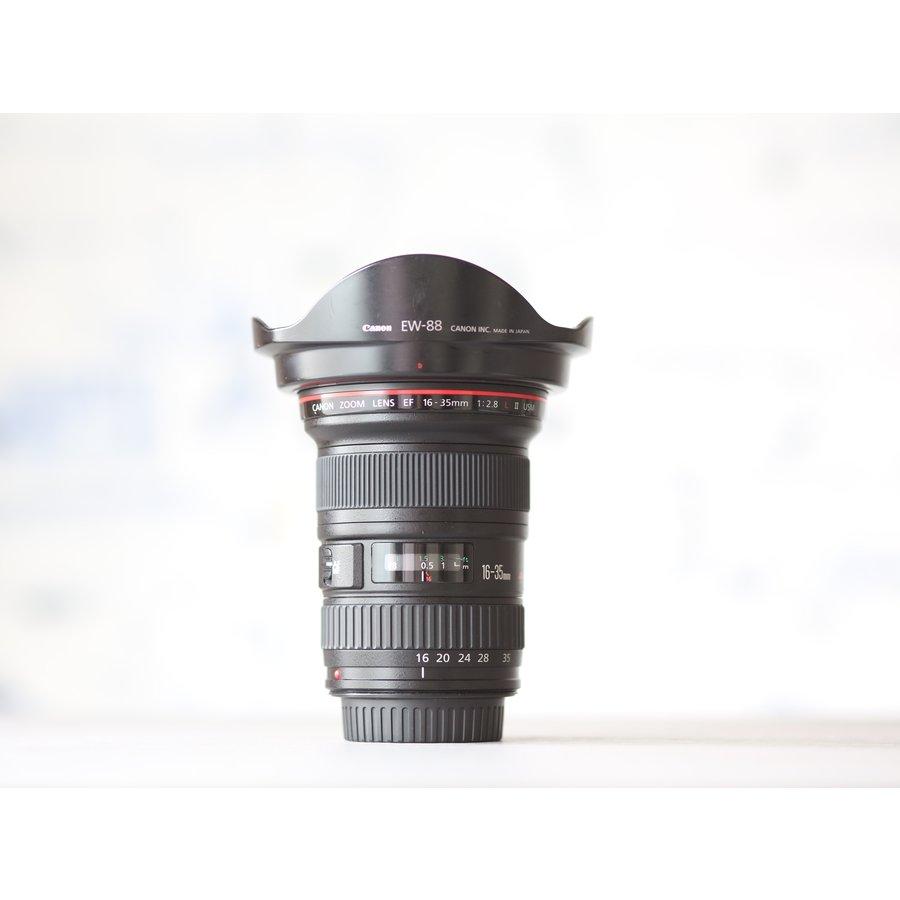 Canon EF 16-35mm f/2.8L II USM-1