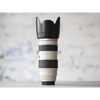 thumb-Canon EF 70-200mm f/2.8L USM-4