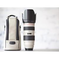 thumb-Canon EF 70-200mm f/2.8L USM-1