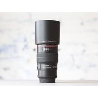 thumb-Canon EF 100mm f/2.8L Macro IS USM-1