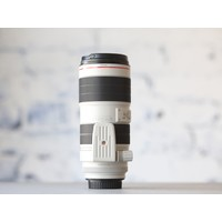 thumb-Canon EF 70-200mm f/2.8L IS III USM-5