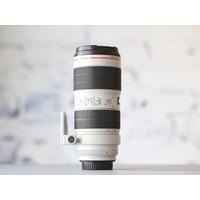 thumb-Canon EF 70-200mm f/2.8L IS III USM-4