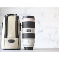thumb-Canon EF 70-200mm f/2.8L IS III USM-1