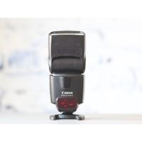 thumb-Canon Speedlite 430EX II-2