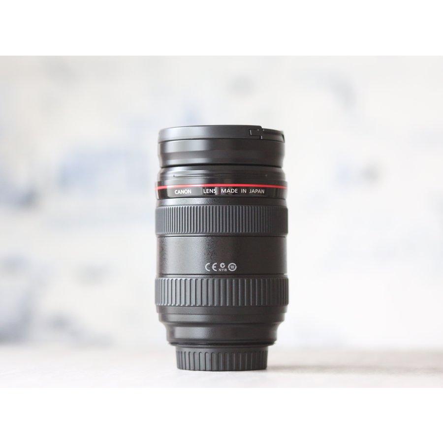 Canon EF 24-70mm f/2.8L USM-2