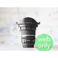 thumb-Canon EF-S 10-22mm f/3.5-4.5 USM-1