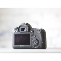 thumb-Canon EOS 6D-3