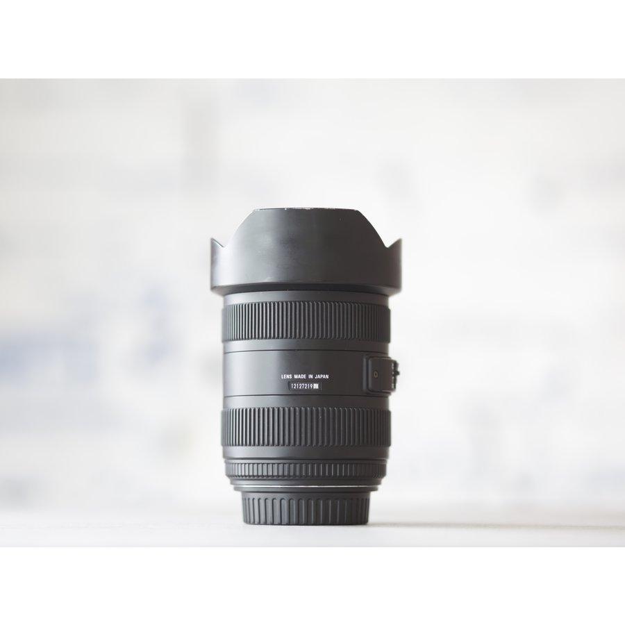 Sigma 12-24mm f/4.5-5.6 II DG HSM (Canon)-3