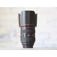 thumb-Canon EF 24-70mm f/2.8L USM-1