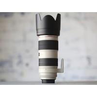thumb-Canon EF 70-200mm f/2.8L IS II USM-4