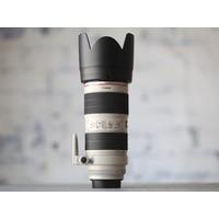 thumb-Canon EF 70-200mm f/2.8L IS II USM-3