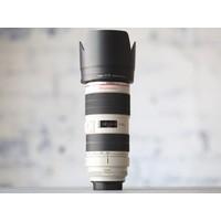 thumb-Canon EF 70-200mm f/2.8L IS II USM-2