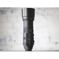 thumb-Sigma 150-500mm f/5.0-6.3 DG OS HSM APO (Canon)-5