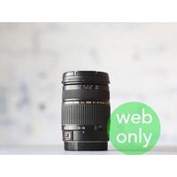 thumb-Tamron 28-75mm f/2.8 XR Di LD IF (Canon)-1