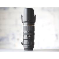 thumb-Tamron SP 70-200mm f/2.8 Di VC USD (Canon)-1