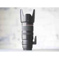 thumb-Tamron SP 70-200mm f/2.8 Di VC USD (Canon)-2