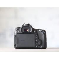 thumb-Canon EOS 70D-3