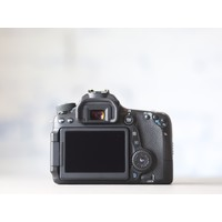 thumb-Canon EOS 70D-4