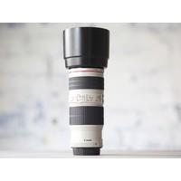 thumb-Canon EF 70-200mm f/4L IS USM-3