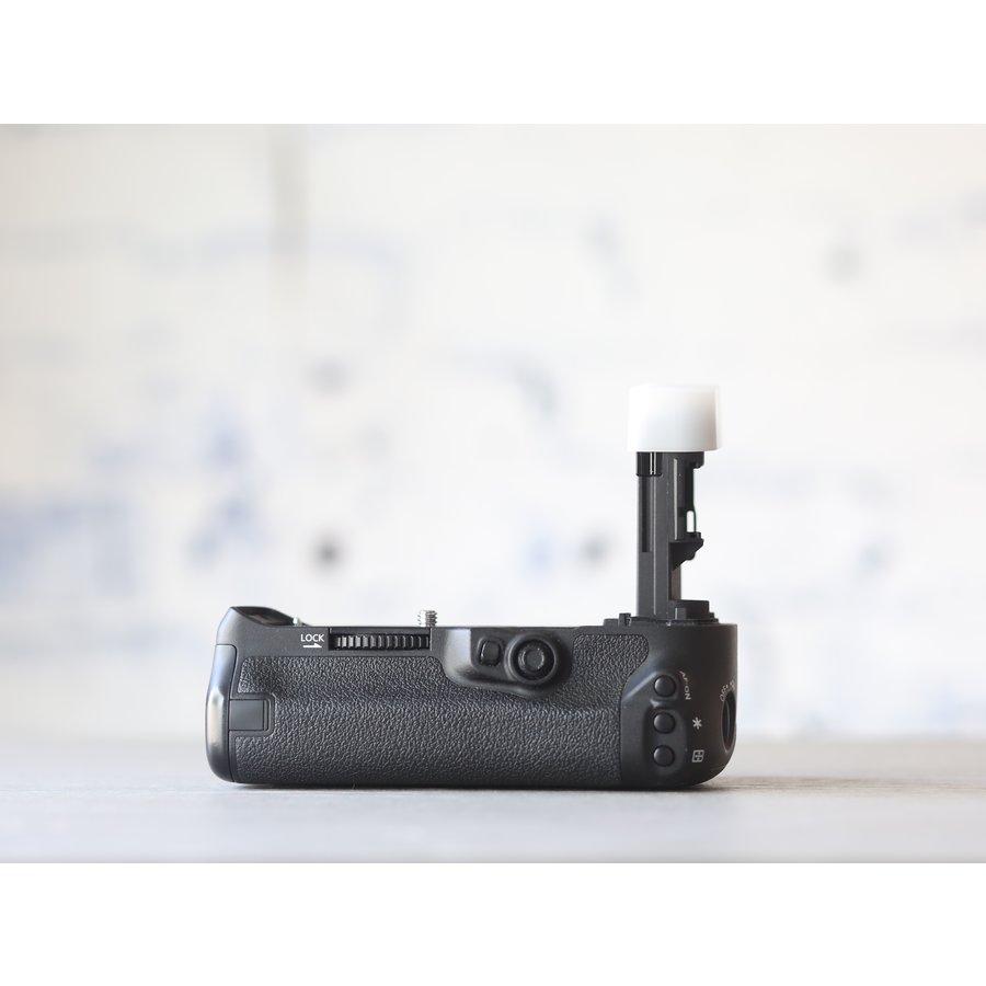 Canon BG-E16 Battery Grip-3