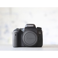thumb-Canon EOS 760D-1