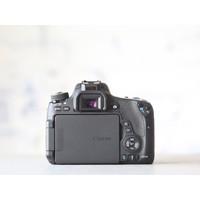 thumb-Canon EOS 760D-2