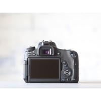 thumb-Canon EOS 760D-3