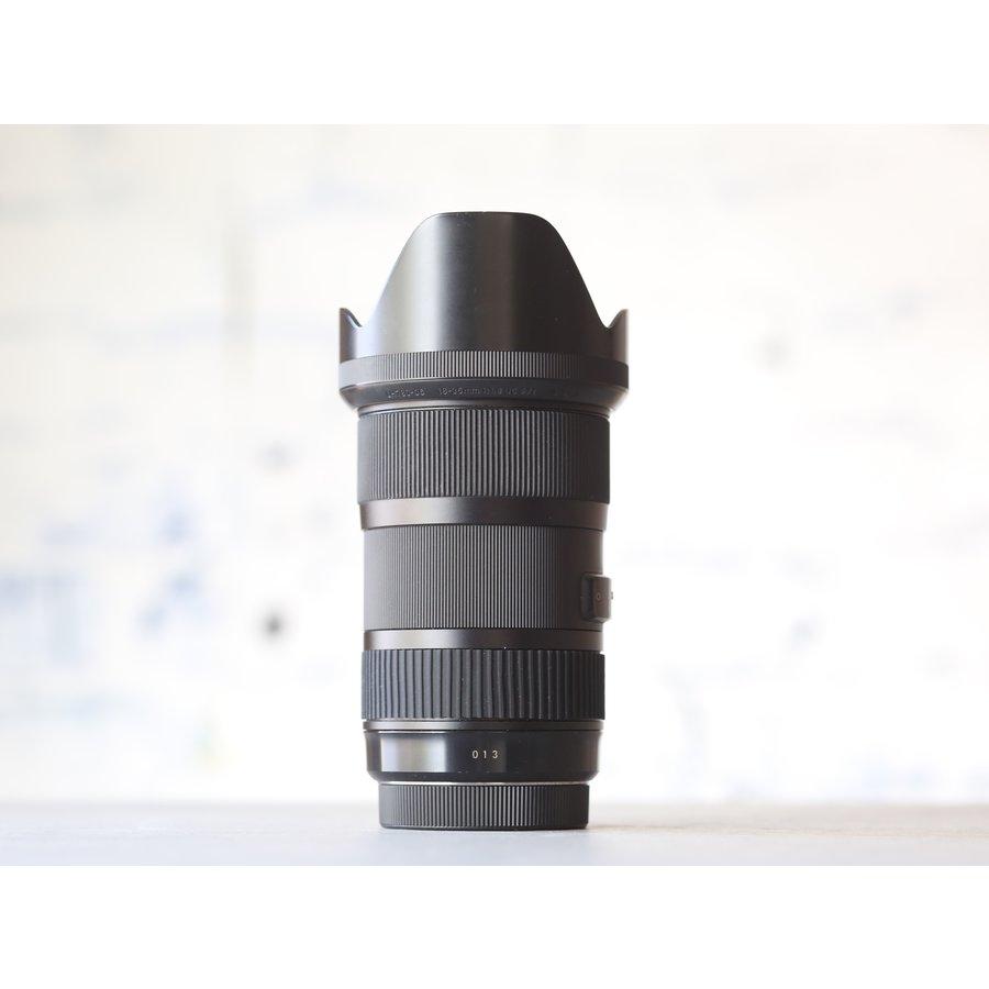 Sigma 18-35mm f/1.8 DC HSM Art (Canon)-3