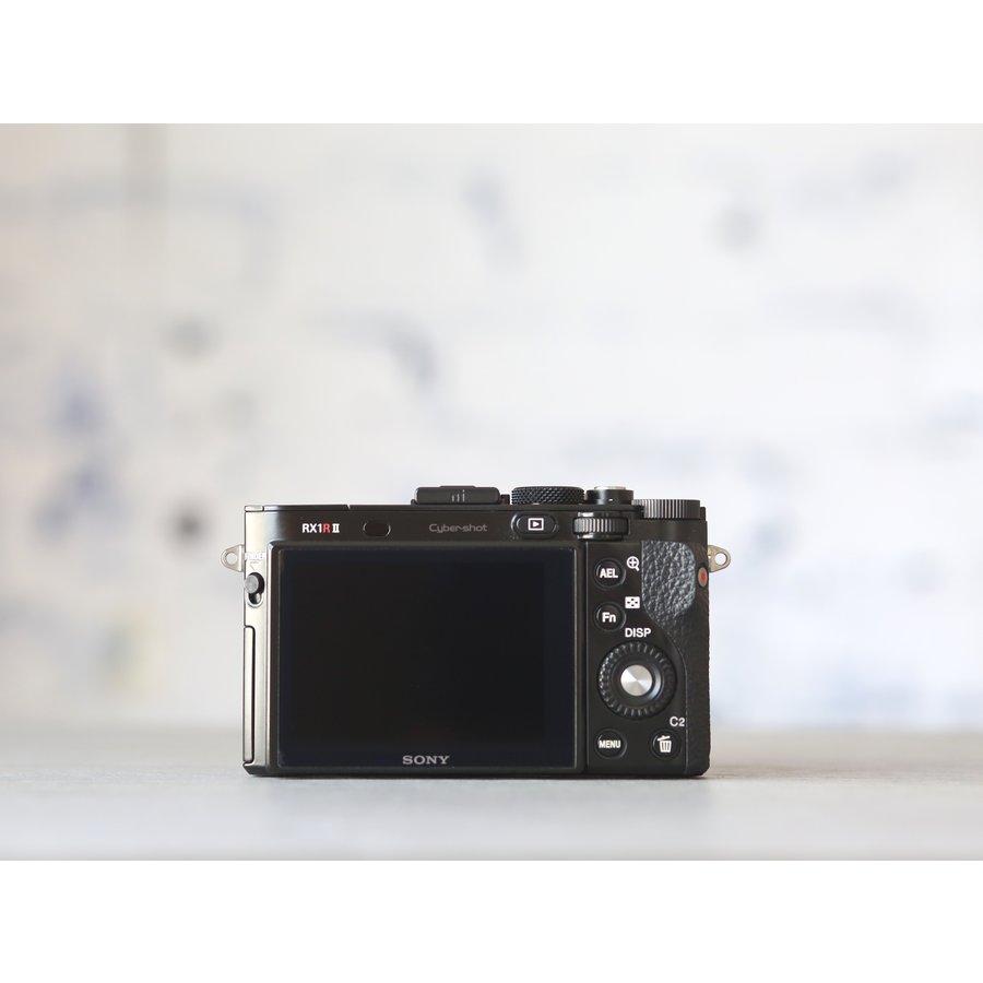 Sony RX1R II-3