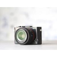 thumb-Sony RX1R II-9