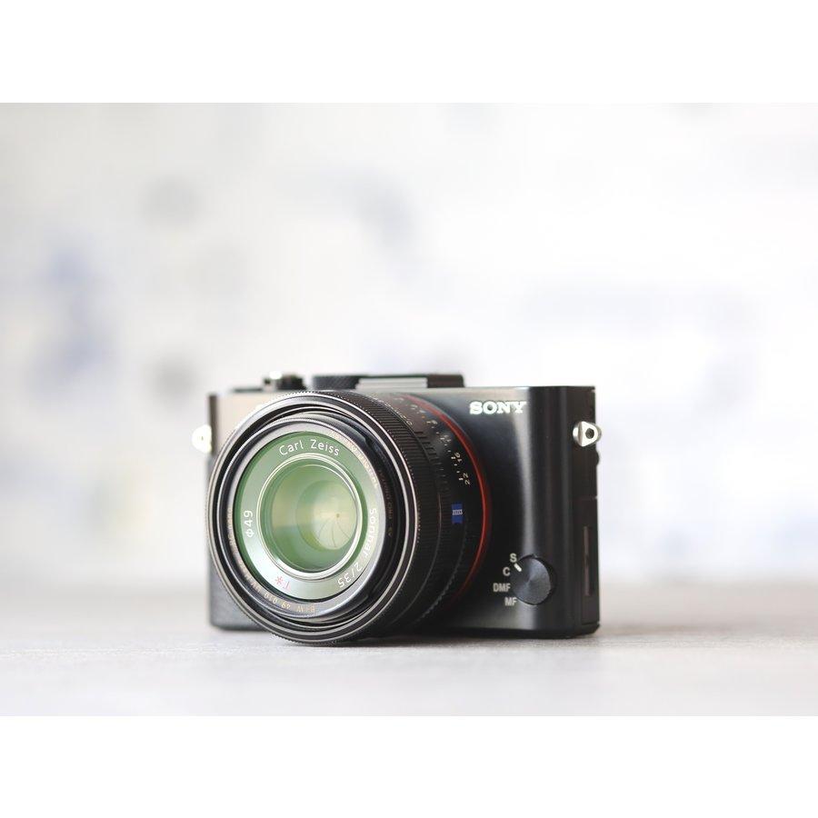Sony RX1R II-9