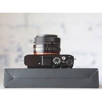 thumb-Sony RX1R II-7