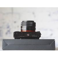 thumb-Sony RX1R II-8