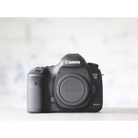thumb-Canon EOS 5D Mark III-1