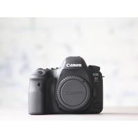 thumb-Canon EOS 6D Mark II-1